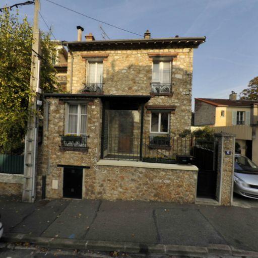 Jl Immo - Syndic de copropriétés - Le Chesnay-Rocquencourt