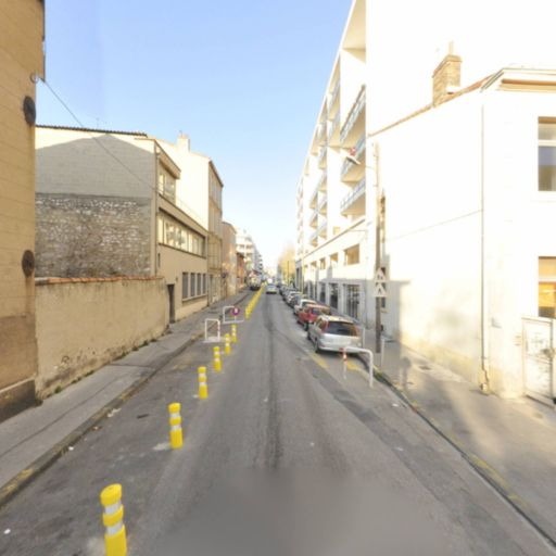 Medex MBI - Expert en immobilier - Marseille