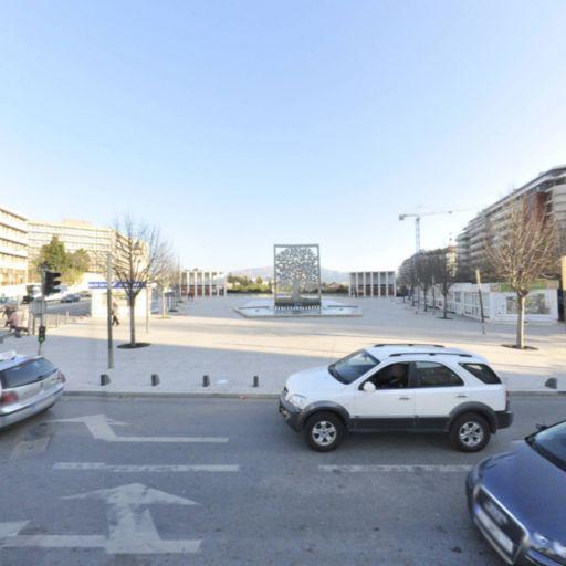 Le Paradis Gourmand - Épicerie fine - Marseille