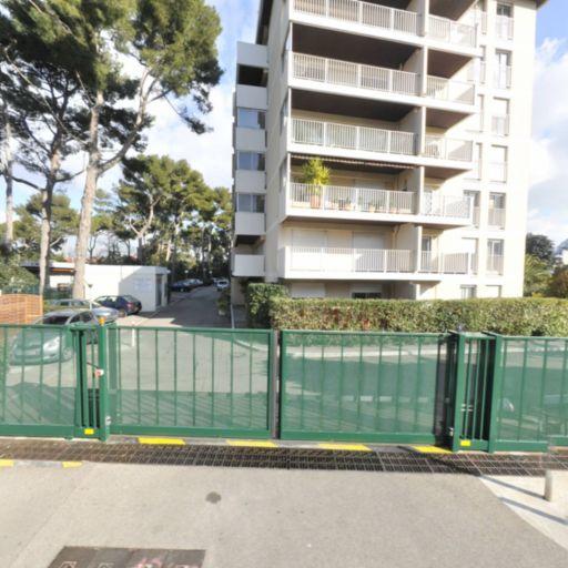 HB Plomberie - Plombier - Marseille