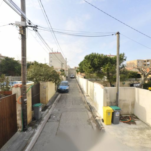Lemain Robert - Rénovation immobilière - Marseille