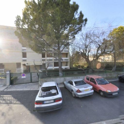 GSO Entreprise - Rénovation immobilière - Marseille