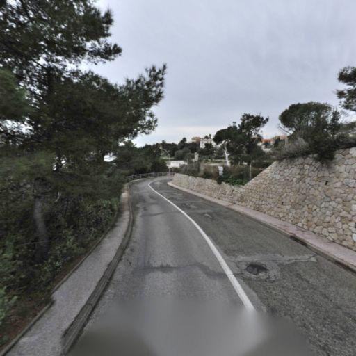 Cercle Nautique du Prophete - Sites et circuits de tourisme - Marseille
