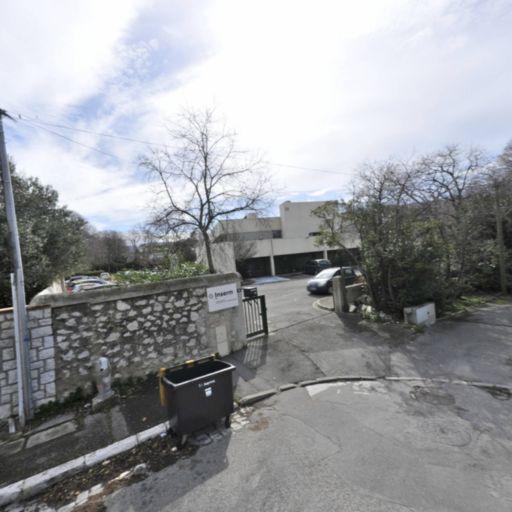 Berard Philippe - Conseil en organisation et gestion - Marseille