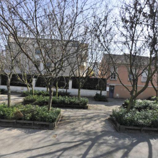 Lycée Professionnel Paul Bert - Lycée professionnel public - Maisons-Alfort