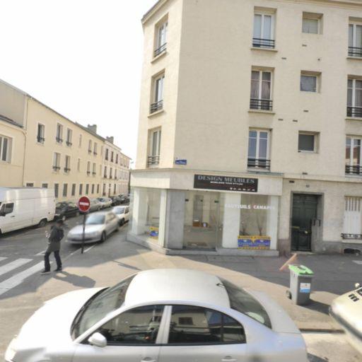 Sdi Diagnostic Immobilier - Contrôles de fabrication industriels - Maisons-Alfort