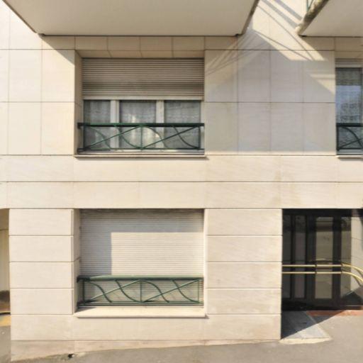 Sabatier Florence Communication - Conseil en communication d'entreprises - Maisons-Alfort