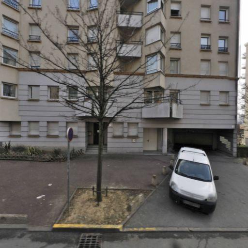 Résidétapes Développement - Location d'appartements - Créteil