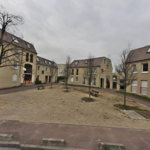El Mezien - Mandataire immobilier - Créteil