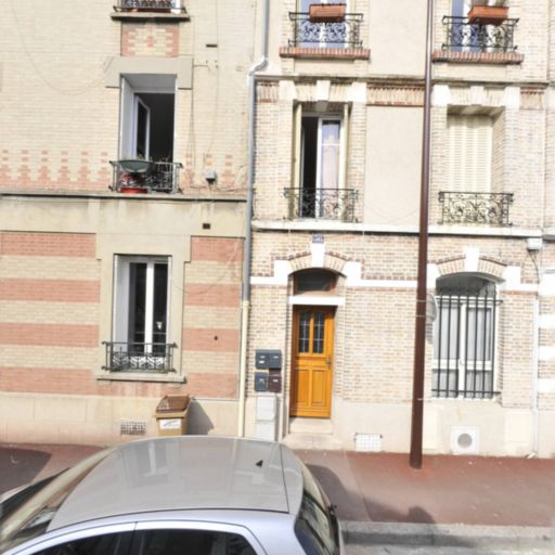 Maltese Patricia - Conseil et études financières - Montreuil