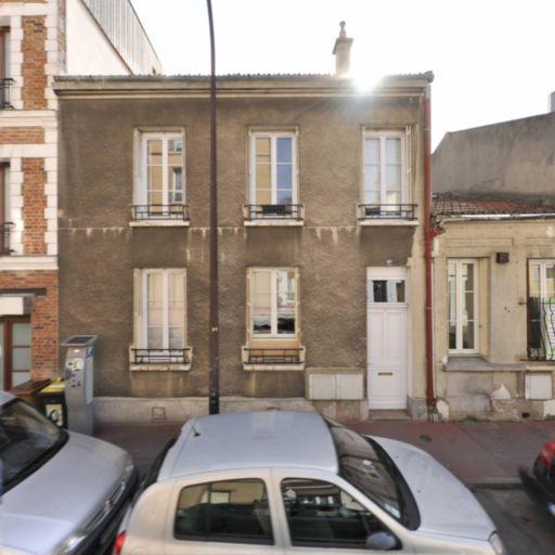 O'fournil - Location d'automobiles de tourisme et d'utilitaires - Montreuil