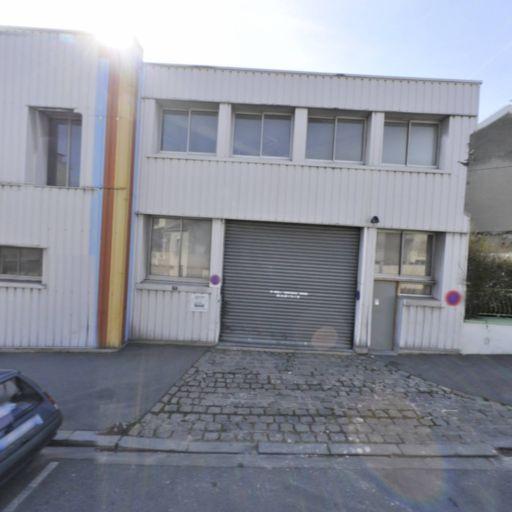 Youchange - Fournisseur d'accès Internet - Montreuil