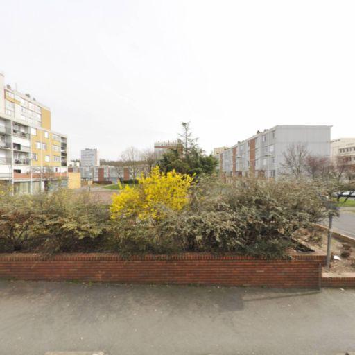 Tchatche A Contes - Cours d'arts graphiques et plastiques - Montreuil
