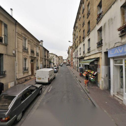 Schultz Ilione - Production et réalisation audiovisuelle - Montreuil