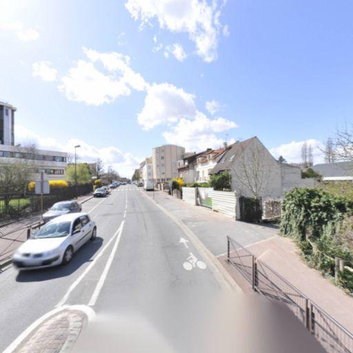 Ad Entreprises - Constructeur de maisons individuelles - Fontenay-sous-Bois