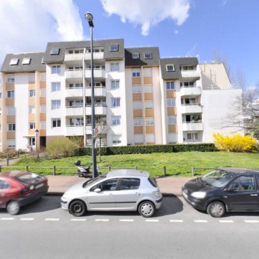 Camara Sarr Sona So House - Location d'appartements - Fontenay-sous-Bois