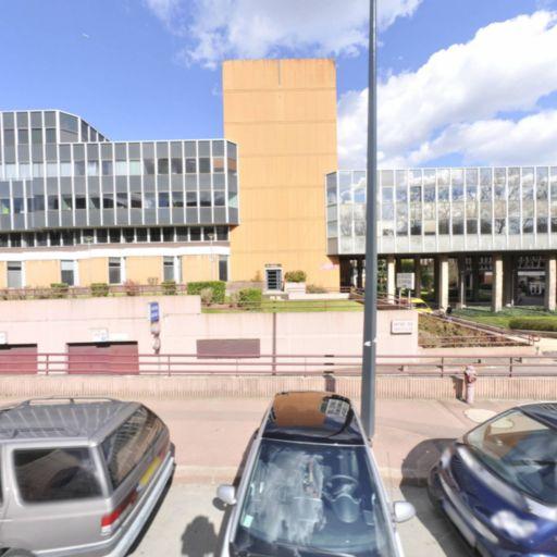 Onze Consulting - Courtier en assurance - Fontenay-sous-Bois