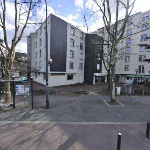 Cupsa Rénovation Maison C R M - Rénovation immobilière - Fontenay-sous-Bois