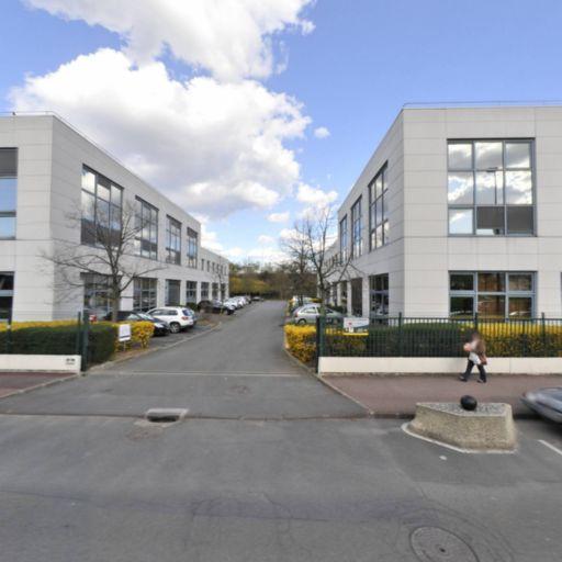 Vaillant Group France - Fabrication de chauffages en gros - Fontenay-sous-Bois