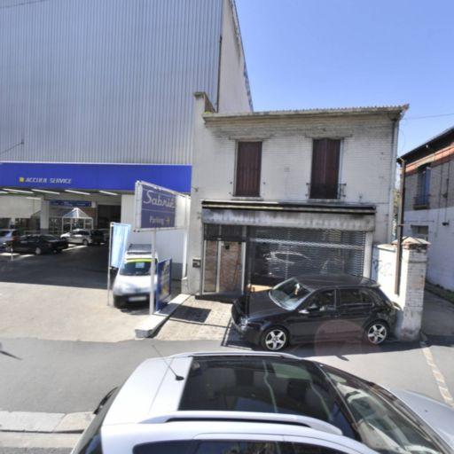 Peugeot Mu by Peugeot Concessionnaire - Vente et réparation de motos et scooters - Fontenay-sous-Bois