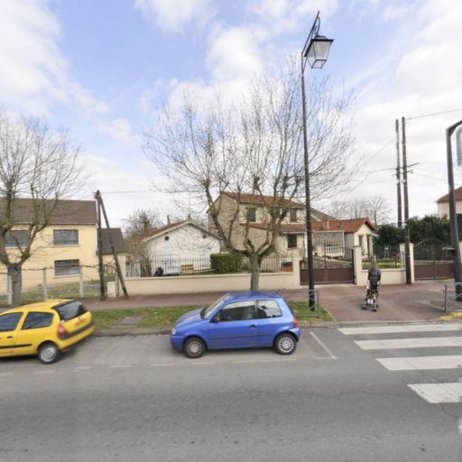Le Feunteun Ile De France - Entreprise de bâtiment - Antony