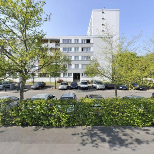 Elegance - Location d'automobiles de tourisme et d'utilitaires - Saint-Gratien