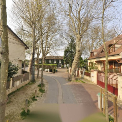 Domaine Sainte Catherine - Restaurant - Créteil