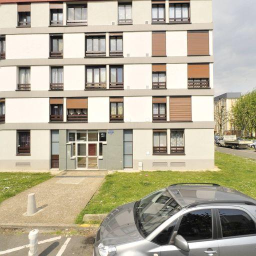 Marcantoni Emilie - Organisation d'expositions, foires et salons - Beauvais