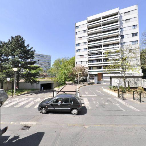 Agence Immobilière Fonction Publique - Agence immobilière - Évry