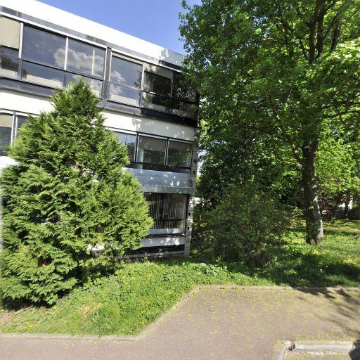 Ecole Maria Montessori internationale - Association éducative - Évry-Courcouronnes