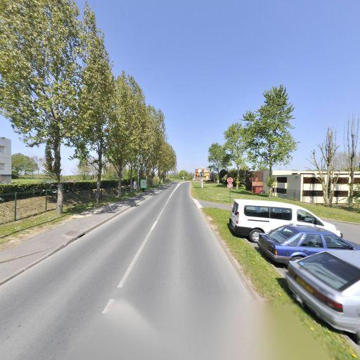 Entreprise Defrance - Rénovation immobilière - Évry-Courcouronnes