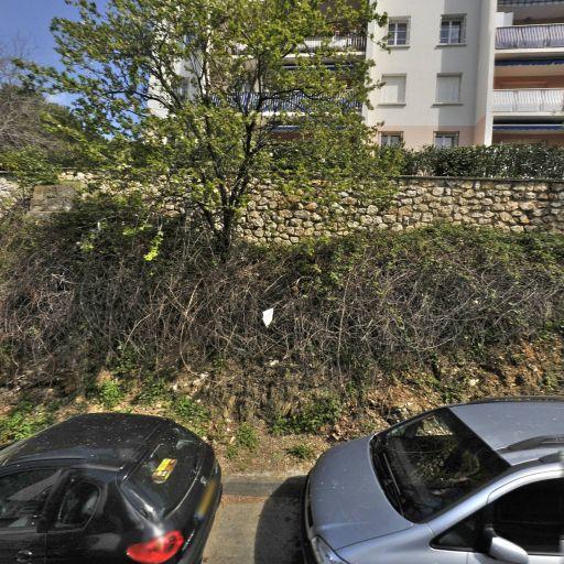 ONAC Office National Anciens Combattants et Victimes de Guerre - Défense nationale - services publics - Toulon