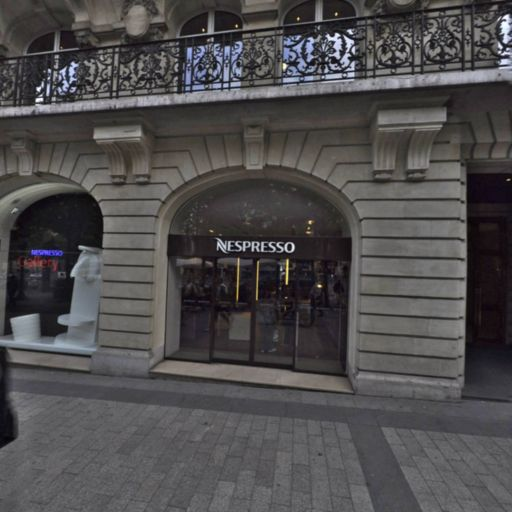 Sensai Cosmetics - Agence marketing - Paris