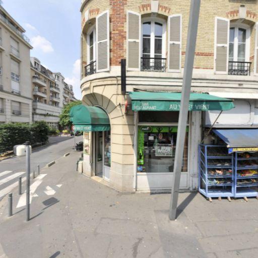 Aparthotel Adagio access Paris Maisons-Alfort - Résidence de tourisme - Maisons-Alfort