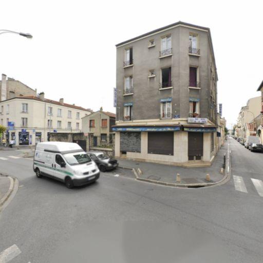 D.s.a - Agence de publicité - Alfortville