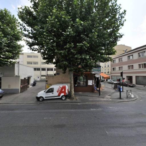 BSM Bâtiment SARL - Entreprise de peinture - Alfortville