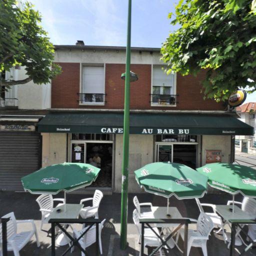 Au Bar-Bu - Café bar - Alfortville