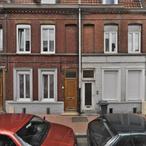 Parallele - Architecte - Lille