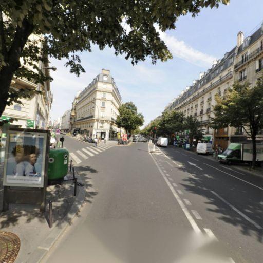 Institut Mahler - Paris 11 - Institut de beauté - Paris