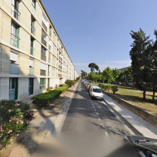 Alex'Immo - Agence immobilière - Marseille