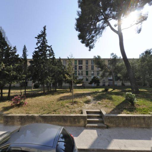 Dépistage COVID - LBM CERBALLIANCE PROVENCE MONTOLIVET - Santé publique et médecine sociale - Marseille