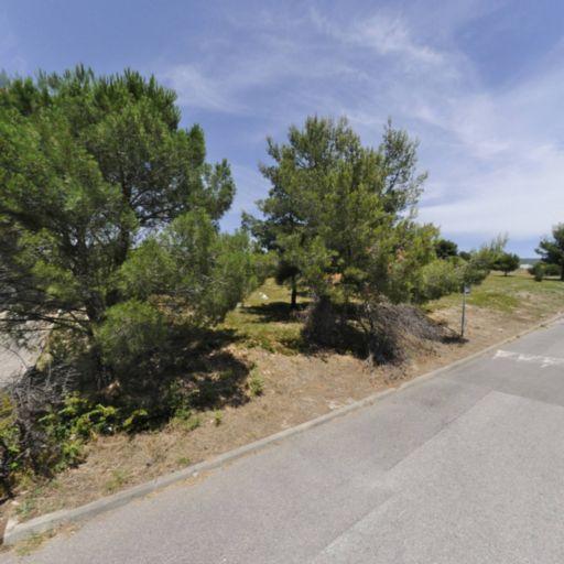 Gestion Commerc Indust Artisan Marseille - Centre ou association de gestion agréé - Marseille