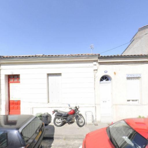 Club De Go Kitani - Club de jeux de société, bridge et échecs - Bordeaux