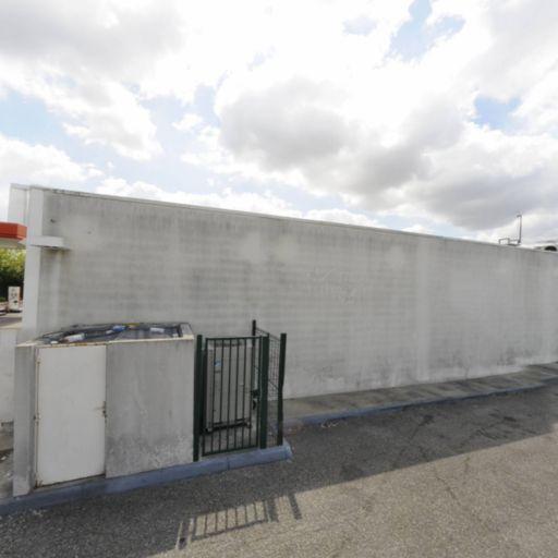 Carglass - Garage automobile - Bordeaux