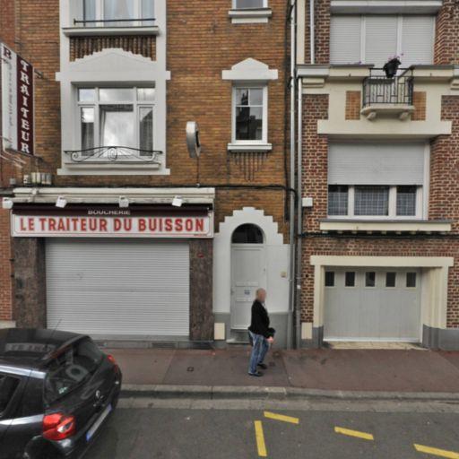 Boucherie Willemyns - Boucherie charcuterie - Marcq-en-Baroeul