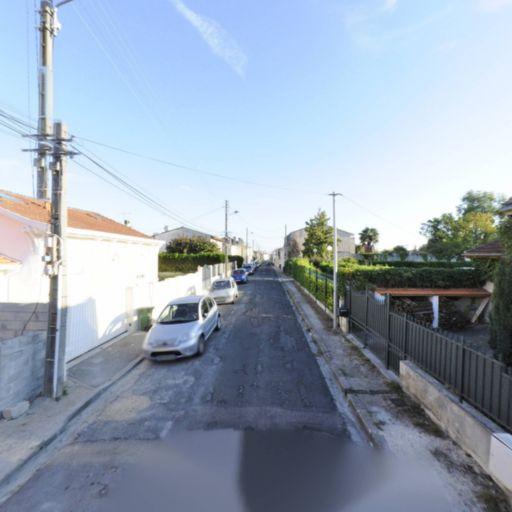 Herve Diagnostic Immobilier - Diagnostic immobilier - Bordeaux