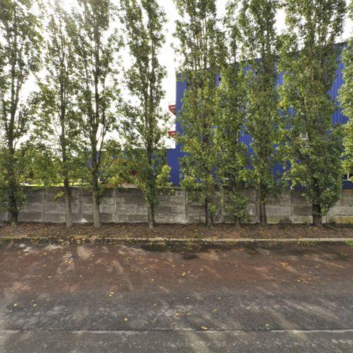 Chaumeca Technology - Vente et installation de chauffage industriel - Haubourdin