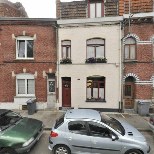 Sd Probat - Entreprise de bâtiment - Lille