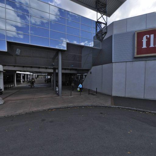 Centre Commercial E.leclerc Atout Sud - Pharmacie - Rezé