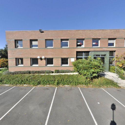 Lynx RH - Agence d'intérim - Villeneuve-d'Ascq